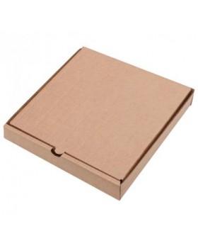 Коробка для пиццы 210х210х35