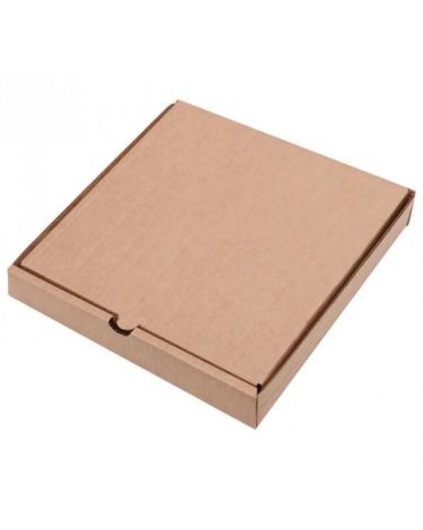 Коробка для пиццы 260х260х40